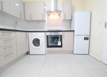 Thumbnail 2 bedroom flat to rent in Meads Lane, Seven Kings, Ilford