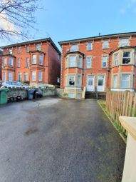 Thumbnail 1 bed flat to rent in Buckland Hill, Maidstone, Kent