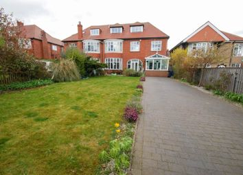 Thumbnail 6 bed semi-detached house for sale in Barnes View, Sunderland