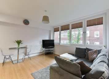 1 bed flat for sale in Challenge, Barnett Wood Lane, Leatherhead KT22