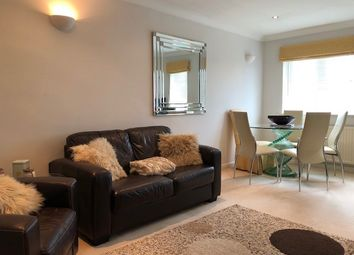 Thumbnail 1 bed flat to rent in Imperial Court, Imperial Road, Windsor