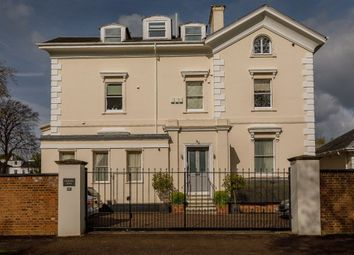 Thumbnail 2 bed flat to rent in Painswick Road, Cheltenham
