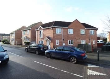 3 bed semi-detached house for sale in Carroll Crescent, Coventry CV2
