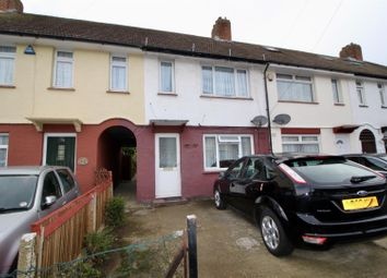 3 bed terraced house for sale in Beechwood Avenue, Hayes UB3