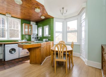 3 bed maisonette to rent in Fuham Palace Road, Hammersmith W6