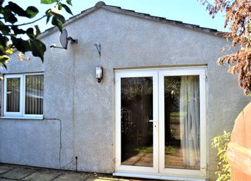 Thumbnail 1 bed semi-detached house to rent in Coldhams Lane, Cambridge