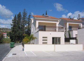 Thumbnail 5 bed town house for sale in Pyrgos, Limassol, Cyprus