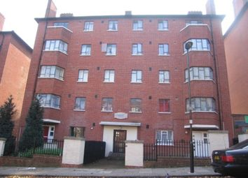 3 bed detached house to rent in Brecknock Road Estate, Brecknock Road, London N19
