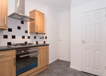 Thumbnail 2 bed semi-detached house to rent in Lincombe Drive, Roundhay, Leeds, West Yorkshire