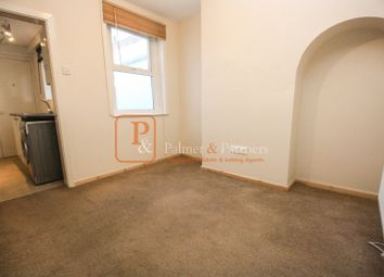 2 bed end terrace house to rent in Golden Noble Hill, Colchester, Essex CO1
