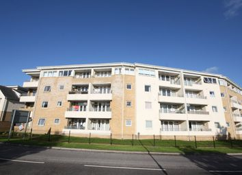 Thumbnail 2 bedroom shared accommodation to rent in Arbour Court, Whiteley, Fareham
