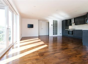 Fourscore Mansions, Albion Drive, Hackney, London E8. 3 bed flat