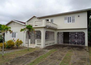 Thumbnail 8 bed detached house for sale in Ocho Rios, Saint Ann, Jamaica
