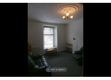 Thumbnail 2 bed flat to rent in Erskine Street, Aberdeen