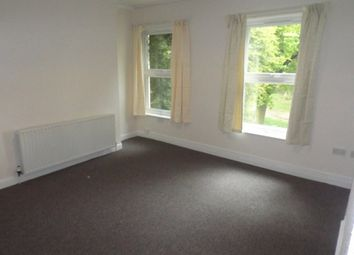 Thumbnail 2 bed flat to rent in Corporation Oaks, Mapperley Park, Nottingham