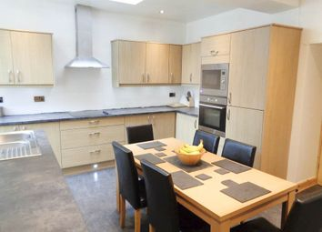 4 bed terraced house for sale in Ton Pentre -, Pentre CF41