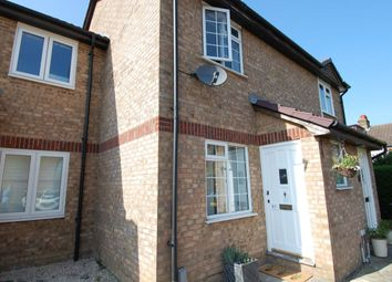 Thumbnail 2 bed terraced house for sale in Old School Close, Beckenham
