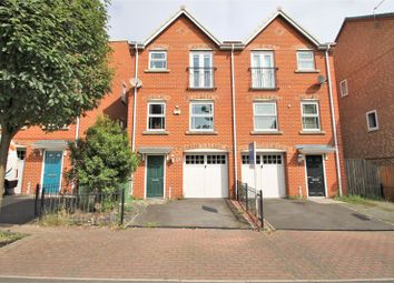 Thumbnail 4 bed semi-detached house to rent in Chester Road, Hartlepool