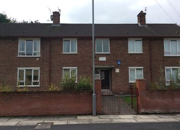 Thumbnail 1 bed flat to rent in Rushey Hey Road, Kirkby