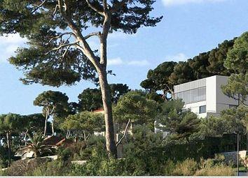 Thumbnail 6 bed villa for sale in Cap D'antibes, Cote D'azur, Provence-Alpes-Cote D'azur, France