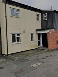 Thumbnail 3 bed end terrace house for sale in Livingston Way, St Athan