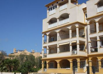 Thumbnail 3 bed apartment for sale in Mar De Cristal, Murcia, Murcia, Spain
