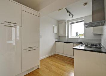 Thumbnail 2 bed property to rent in Kew Bridge Court, London