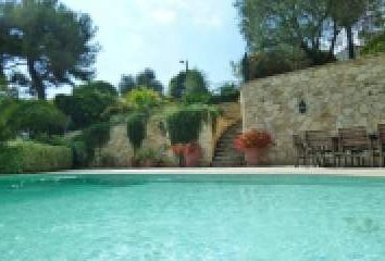 Thumbnail 4 bed villa for sale in Saint-Paul, 42110 Épercieux-Saint-Paul, France