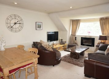 Thumbnail 2 bed flat to rent in Cavendish Mews, Alwoodley, Leeds