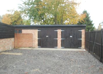 Thumbnail Commercial property to let in Avey Lane, Waltham Abbey From, Essex