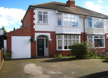 Property For Sale In Coventry Zoopla
