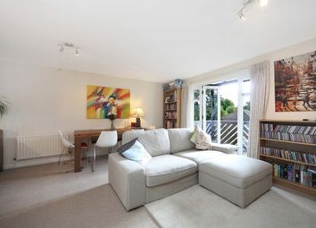 Thumbnail 3 bed flat to rent in Lichfield Gardens, Richmond
