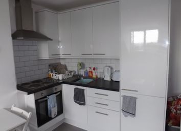 Thumbnail 2 bed flat to rent in Delamere Court, Eldon Park, South Norwood