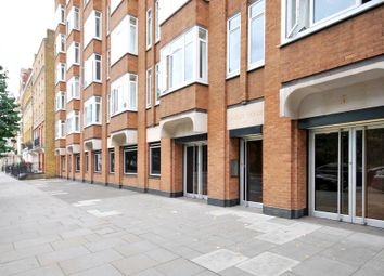 Thumbnail 1 bed flat for sale in Oakley House, Sloane Street, Swx1