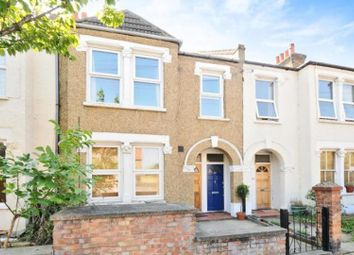 2 bed maisonette for sale in Smallwood Road, Tooting SW17