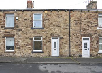 Thumbnail 2 bed terraced house for sale in Dixon Street, Blackhill, Consett
