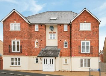 Thumbnail 2 bed flat for sale in Piper Lane, Wixams, Bedford