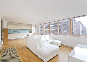 Thumbnail 2 bed flat to rent in Provost Street, Islington