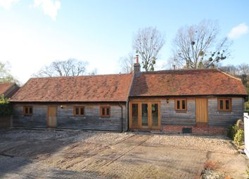 Thumbnail 2 bed property to rent in Brockham Court Farm, Brockham Green, Betchworth, Surrey