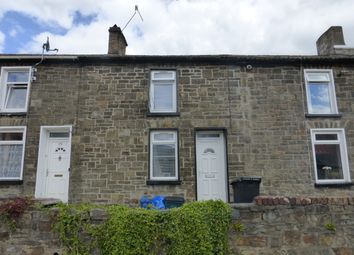 Thumbnail 2 bed terraced house for sale in Tramroad Terrace, Merthyr Tydfil