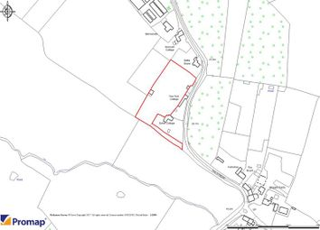 Thumbnail Land for sale in Land Forming Part Of Harper's Farm, Ashleworth, Gloucestershire