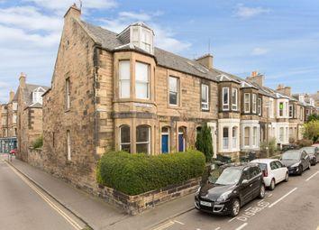 Thumbnail 2 bed flat for sale in 20 Hazelbank Terrace, Edinburgh