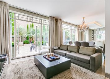 3 bed flat for sale in Hotham Hall, Putney, London SW15
