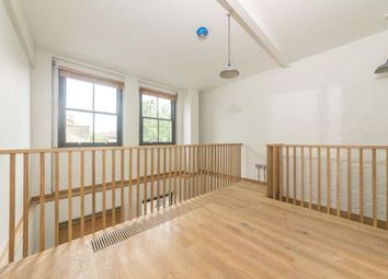 Thumbnail 1 bed flat to rent in Marvic House, 30 Bishops Road, Fulham, London
