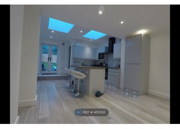 Thumbnail 2 bed terraced house to rent in Homesdale Road, Bromley