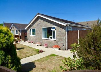 Thumbnail 2 bed detached bungalow for sale in Gaisgill Avenue, Morecambe, Lancashire