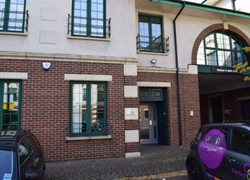 Serviced office to let in Bourne Court, Woodford Green, Essex IG8