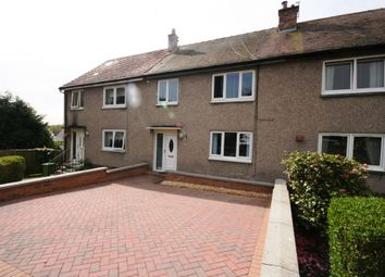 Thumbnail 3 bed terraced house for sale in Mount Pleasant Crescent, Milton Of Campsie, Glasgow