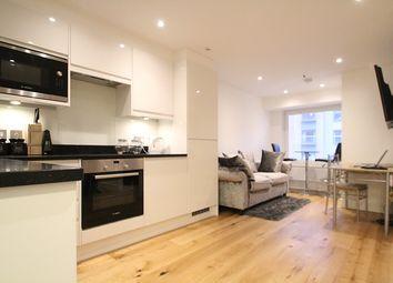 Thumbnail 1 bedroom flat to rent in Green Dragon House, High Street, Croydon