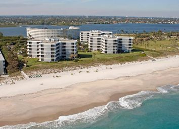Thumbnail 3 bed property for sale in 2500 S Ocean Blvd Unit 2-A-5, Palm Beach, Fl, 33480